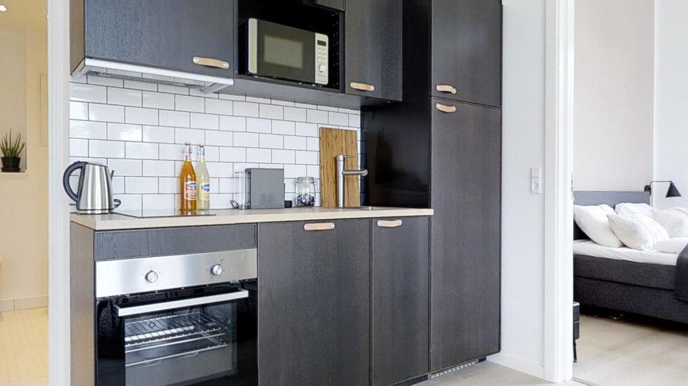 Køkken (6).jpg