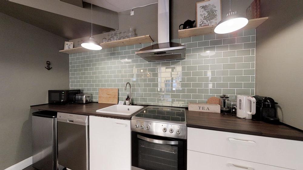 Køkken (4).jpg