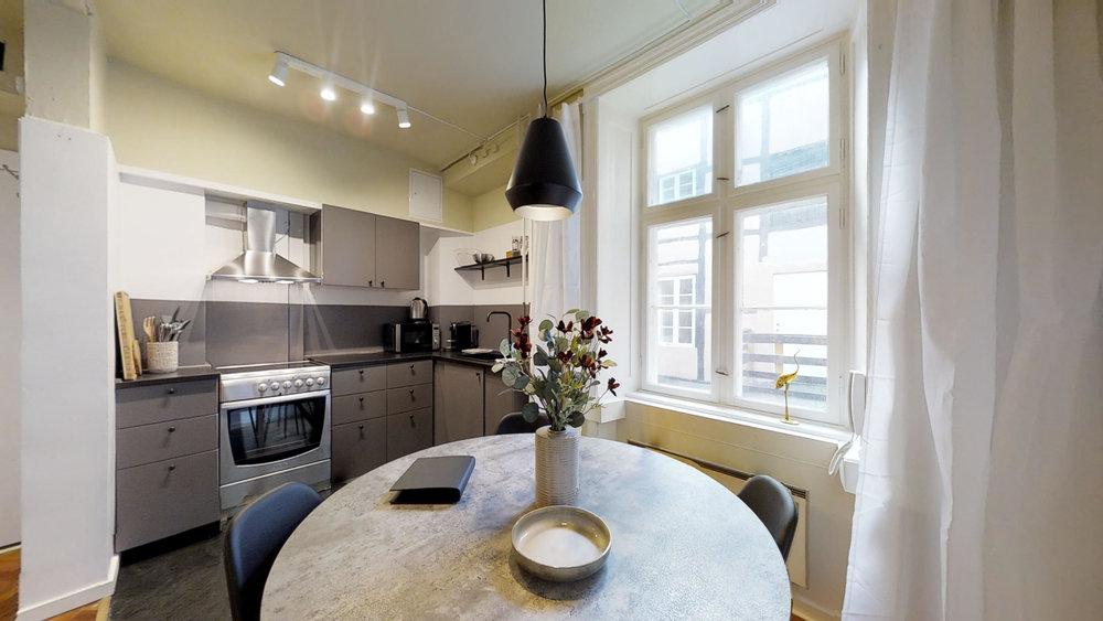 Køkken (2).jpg
