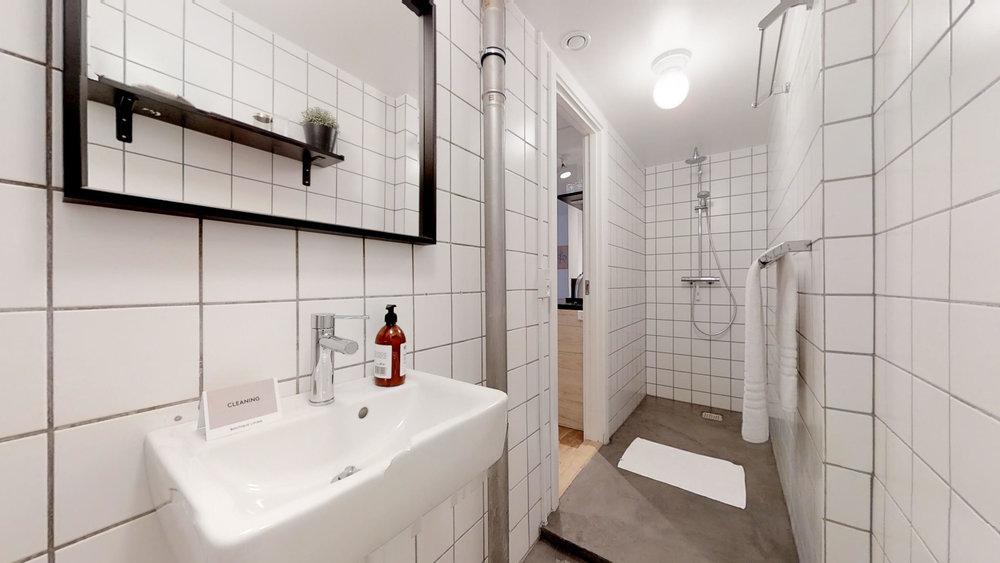 Badeværelse (2).jpg