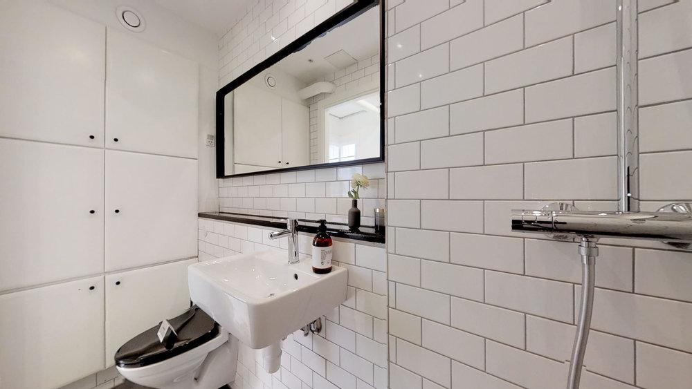 Badeværelse (2).jpeg