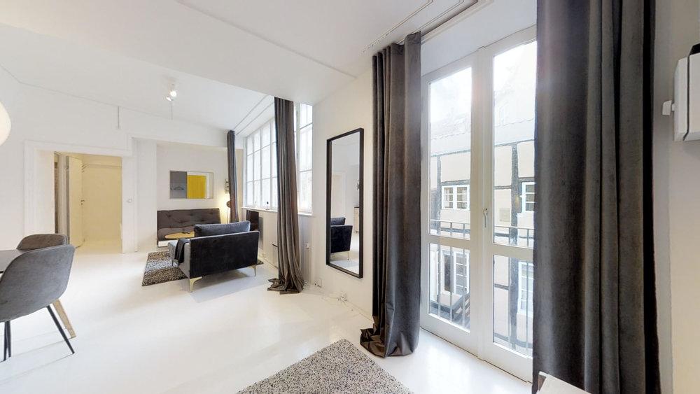 Hotellejlighed-Store-Kongensgade-44-2-sal-11052018_133920.jpg