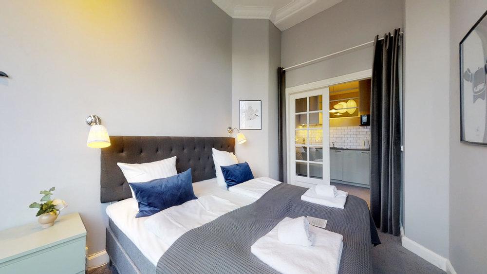 Hotellejlighed-pa-Esplanaden-01152019_105647.jpg