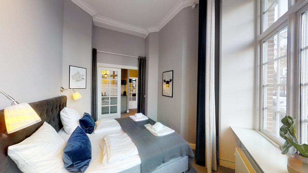 Hotellejlighed-pa-Esplanaden-01152019_105702.jpg