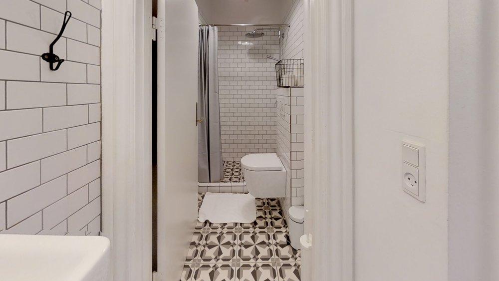 Hotellejlighed-pa-Esplanaden-Bathroom.jpg