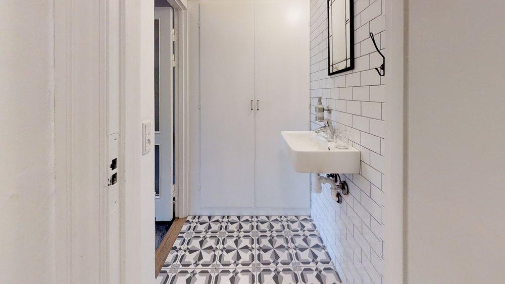 Hotellejlighed-pa-Esplanaden-Bathroom(1).jpg