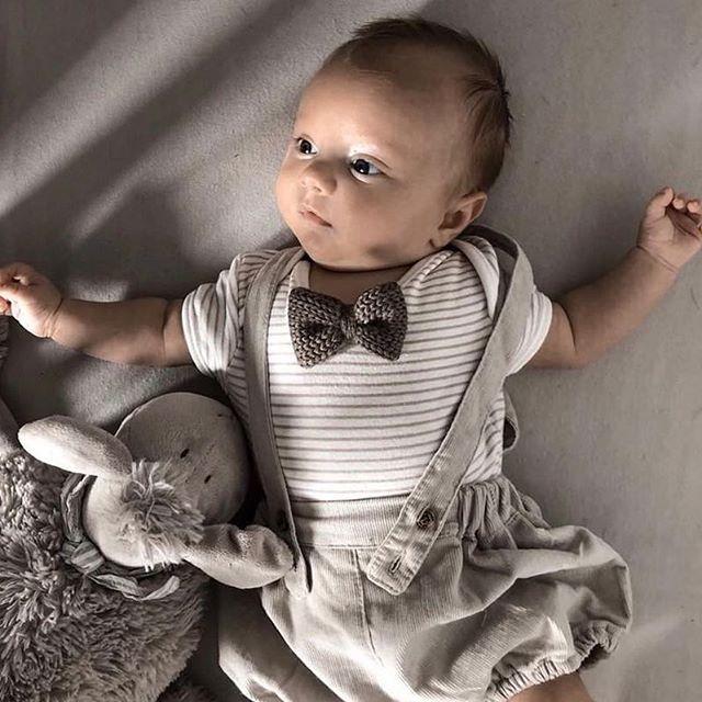 Et finir le week-end en beauté 😍 Merci Charline pour cette jolie photo de Soan. #ohgeorge #magnifiquedebeauté