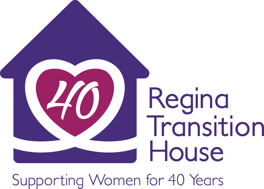 transitional housing support