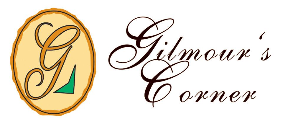 gilmours_logo.jpg