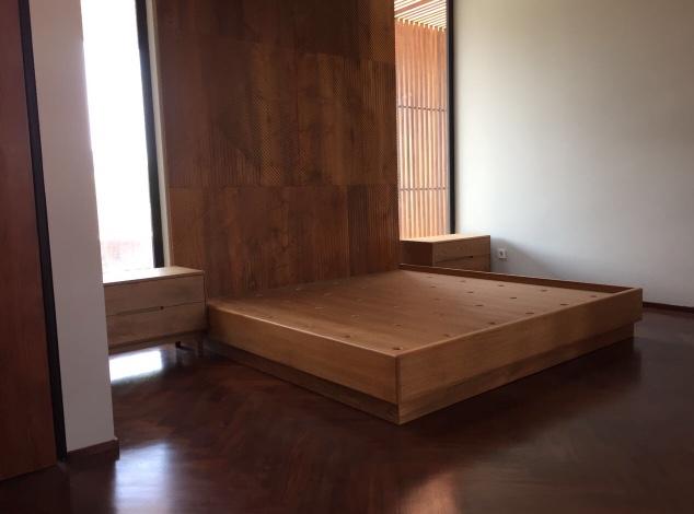 tatami con cabezal.jpg