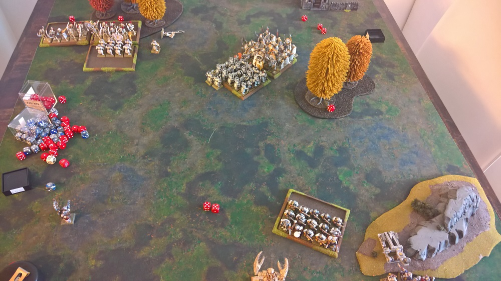 warhammerbattlereport_dwarf_turn2