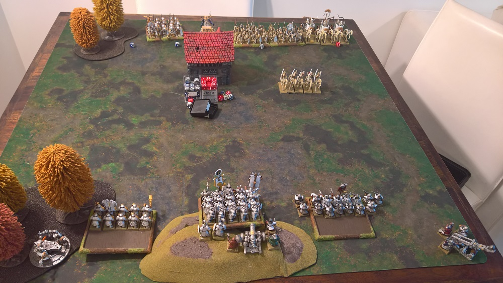 warhammerfantasybattle_deployment