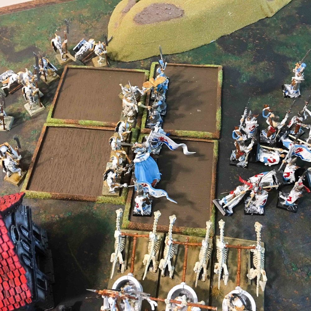 warhammer_fantasy_high_elf_tomb_kings_3