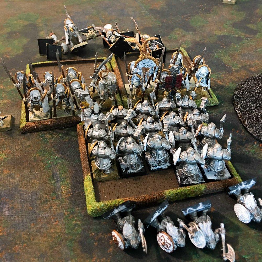dwarf-tomb-kings-combat-2