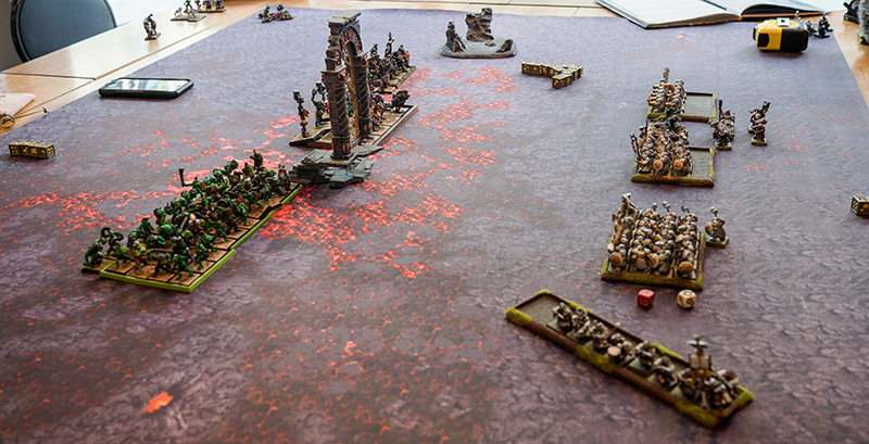 warhammer-fantasy-battle-report-live-from-the-old-world-16-g