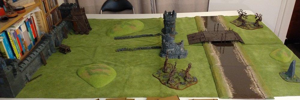 warhammer-fantasy-8th-edition-battle-report-dwarfs-skaven-terrain