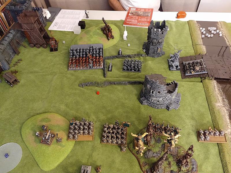 warhammer-fantasy-8th-edition-battle-report-dwarfs-skaven-turn-1-b