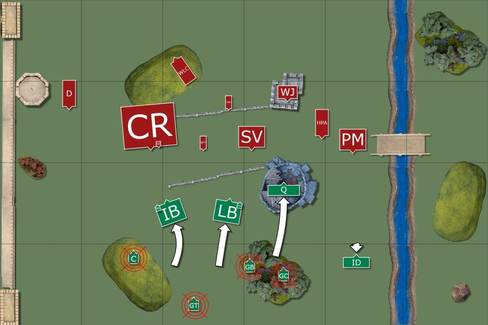 warhammer-fantasy-8th-edition-battle-report-dwarfs-skaven-turn-1-c