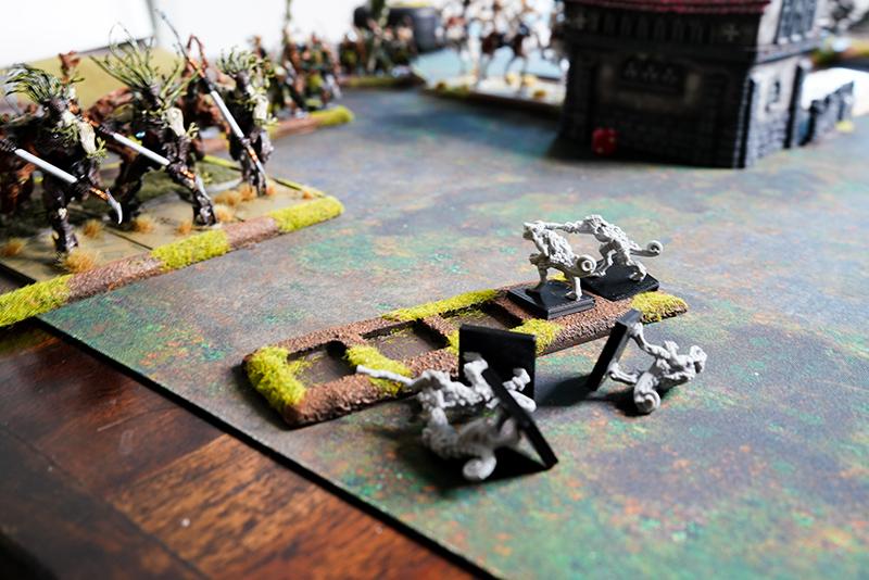 warhammer-fantasy-battle-report-lizardmen-vs-wood-elves-shooting-turn-1