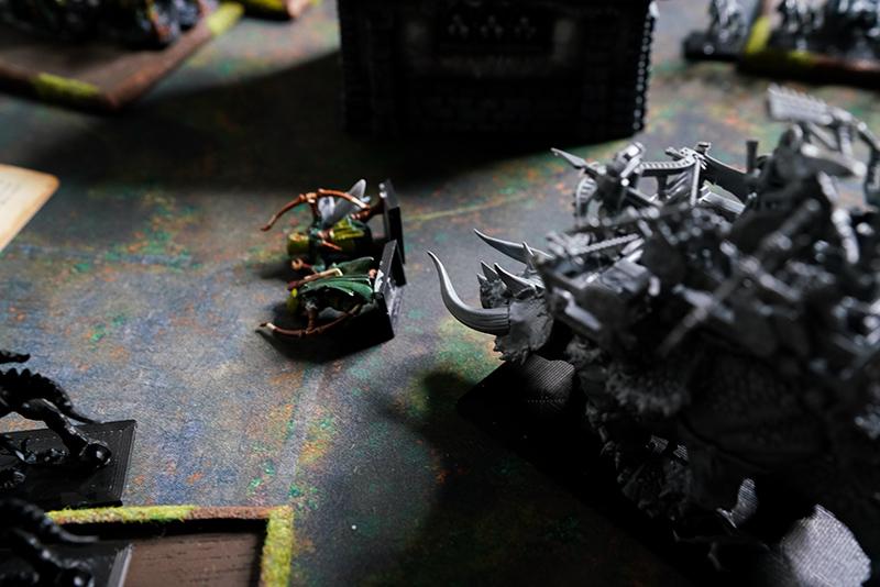 warhammer-fantasy-battle-report-lizardmen-vs-wood-elves-impact-hits