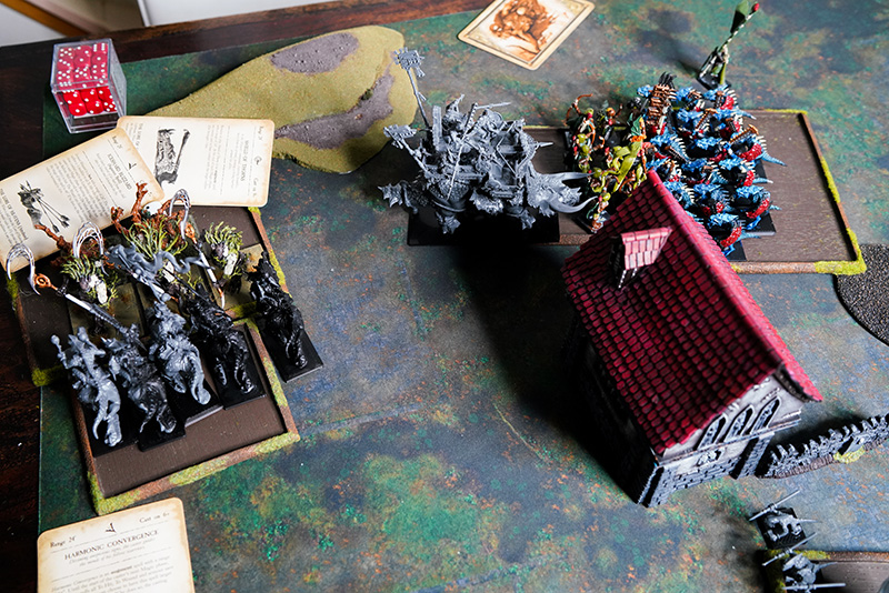 warhammer-fantasy-battle-report-lizardmen-vs-wood-elves-final
