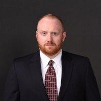 Dr. Joseph Alexander, President, Triblue Corp.