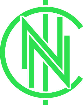 Copy of NNCI