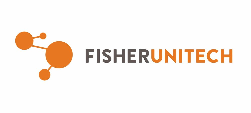 Copy of FISHER UNITECH
