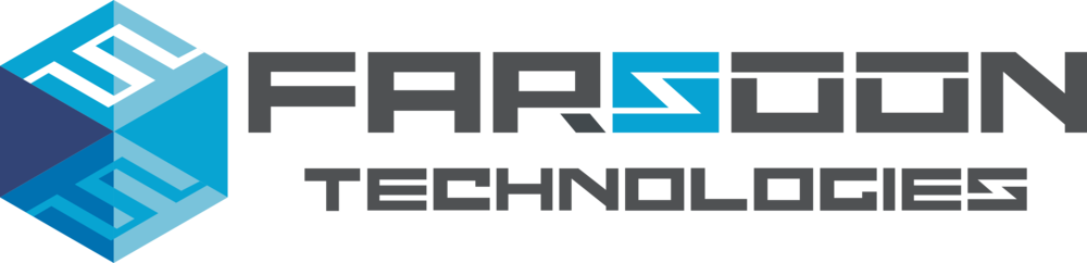 Copy of FARSOON TECHNOLOGIES