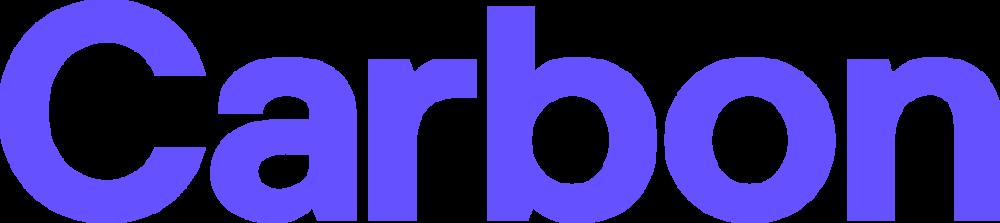CARBON, Inc.
