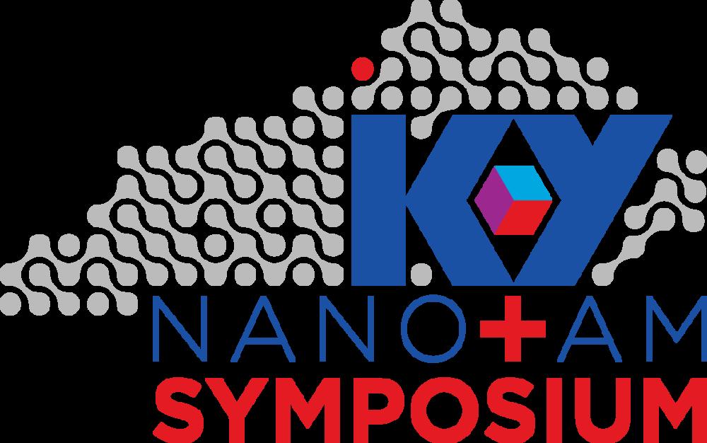 KY Nano AM Symposium_Vertical_4C.png