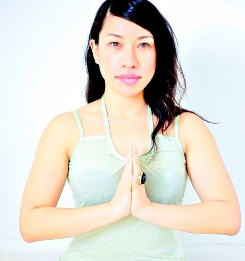 Lisa Tai, RYT200 & Thai Massage - Lisa Nicole Tai is a Holistic Wellness Practitioner, Yoga & Mindful Movement Teacher and a healing & creative artist. A Sivananda-certified yoga siromani since 2002, and a graduate of the Hatha, Vinyasa, and restorative/therapeutic-based YogaSpace teacher training program, Lisa is passionate about helping others, especially with relaxation and self-care, which led her to become a Thai Massage Practitioner, Holistic Nutritionist, Holistic Esthetician, and Reiki Practitioner. She sees mindfulness as a vehicle for mental, emotional, physical, and spiritual transformation. She is inspired by & inspires others through yoga-based practices, writing, dance, and authentic self-expression.Lisa is a sensitive and intuitive wellness practitioner. Guided by the Buddhist principle of metta (loving-kindness) and being fully present during your treatment, she creates a supportive and safe environment for you enter into a meditative state of tranquility. Using various combinations of therapeutic touch, energy work, sound healing, original prose & poetry, she is prepared to assist with your own unique healing journey. Her approach to bodywork has been highly influenced by her teacher Deanna Villa of Thai Massage Toronto, as well as colleagues Chrys Muszka & Drew Hume of Navina Thai Massage.Over the years, she has become attracted to more therapeutic forms of yoga, somatic exercise, and sacred dance, and is excited to share their benefits. As a Women's Studies graduate of York University and former board member of the York Women's Centre, she has a particular interest in supporting women, particularly women of colour.Lisa is consistently striving to explore and deepen her spiritual practice. Her goal is to make healing & creativity as accessible as possible to diverse populations of people.