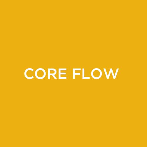 newCoreFlow.jpg