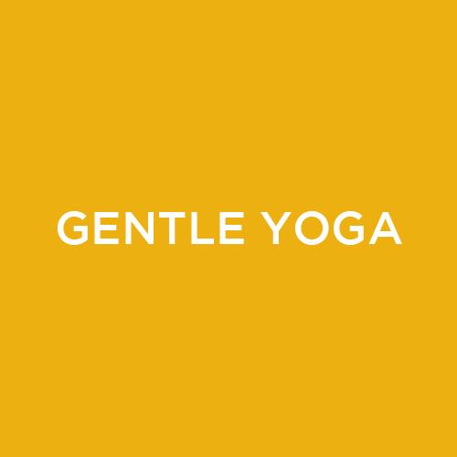 newGentle Yoga.jpg