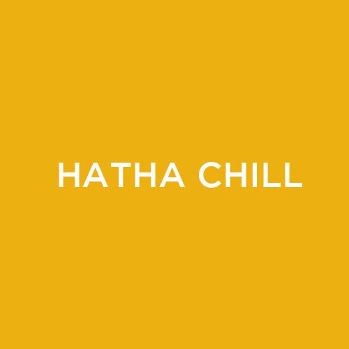 newHatha Chill.jpg