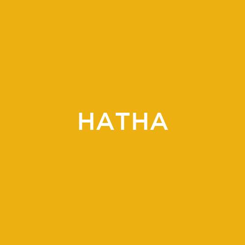 newHatha.jpg