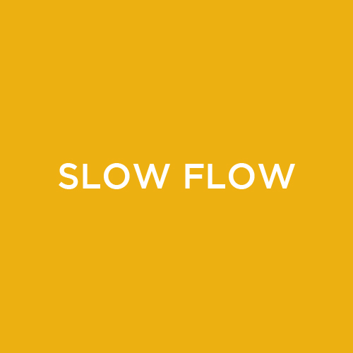newSlow Flow.jpg