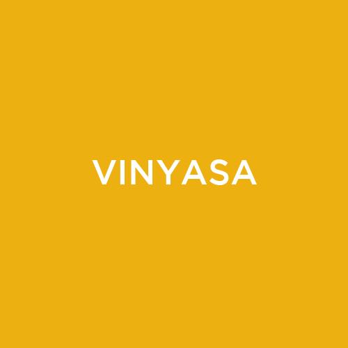 newVinyasa.jpg