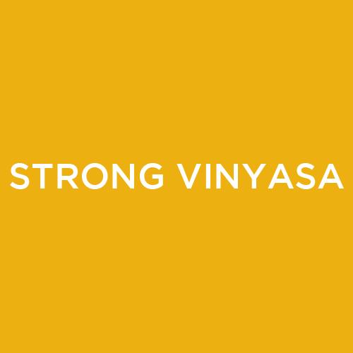newStrong Vinyasa.jpg