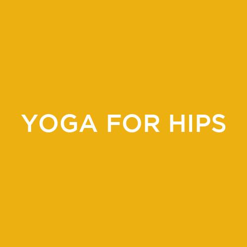 newYoga for Hips.jpg