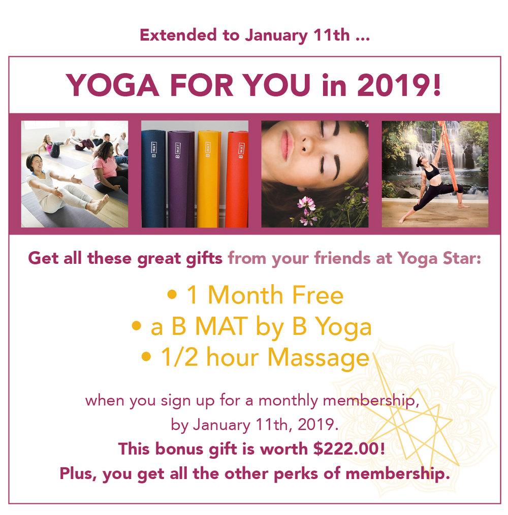 YS - membership offer _JAN - EXT v3.jpg