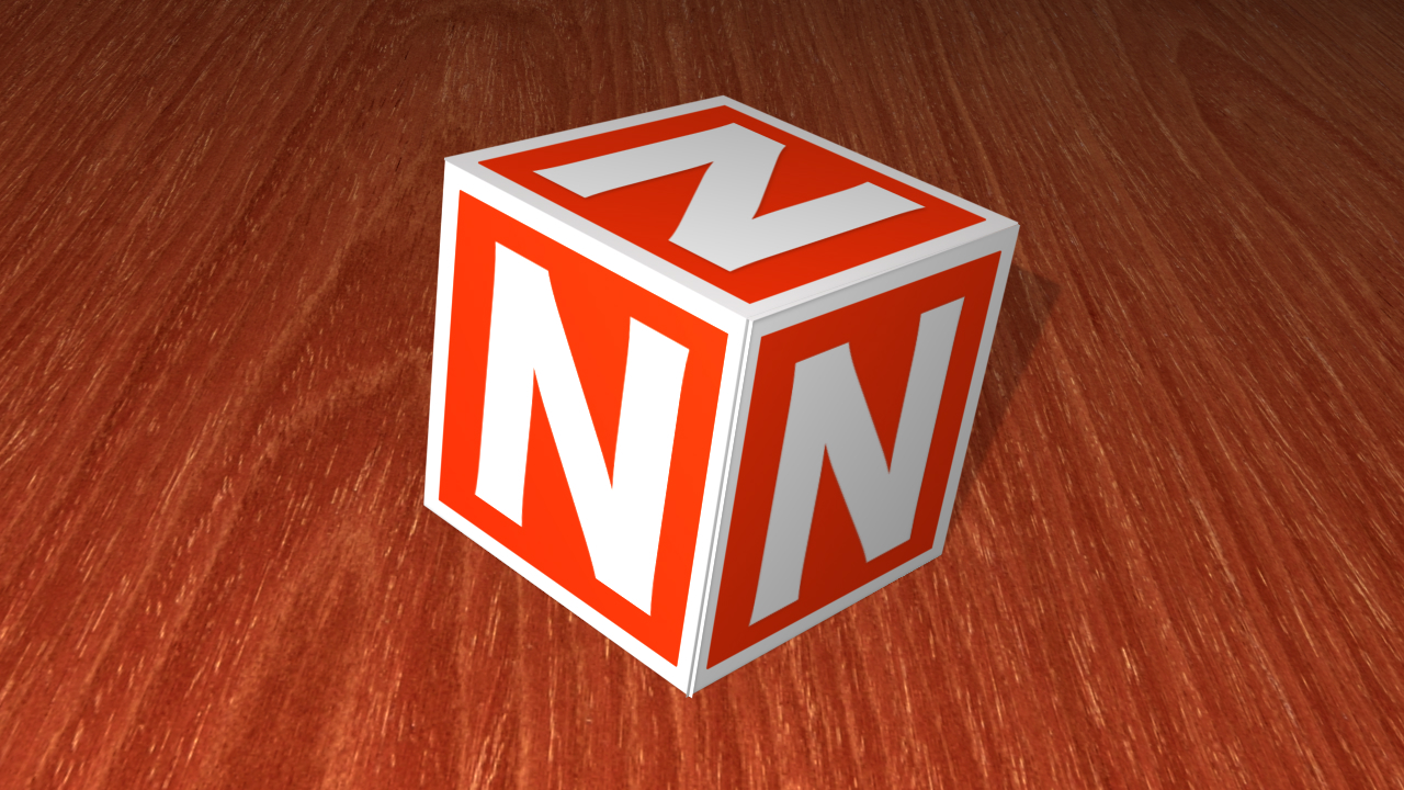 Northern Nerd Network