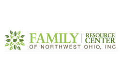 family_resource_center_nwo_logo_5373.jpg