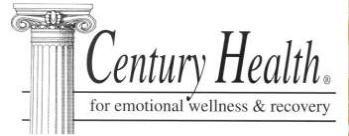 CENTURY-HEALTH.jpg