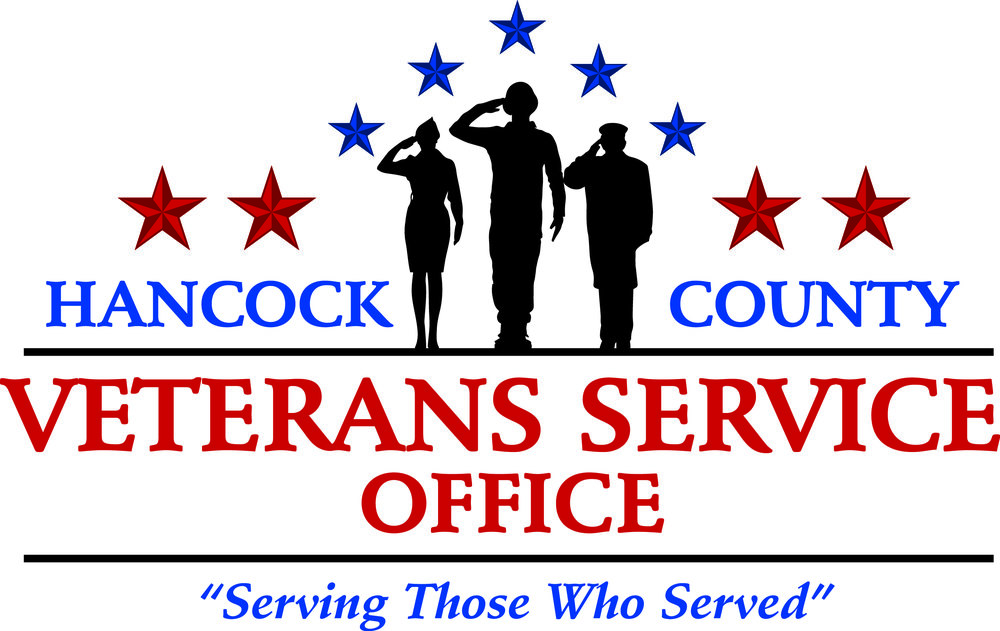 Veterans Service Office Logo (4-Color Process).jpg