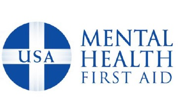 MHFA logo.jpg