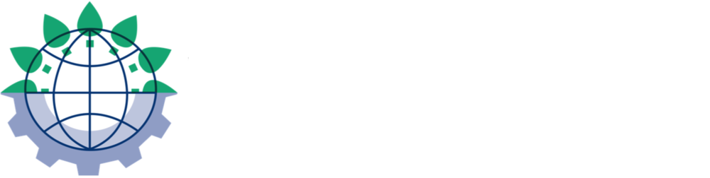 US BCSD Logo_white.png