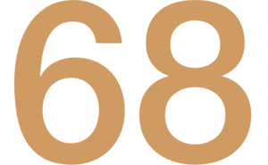 68.png