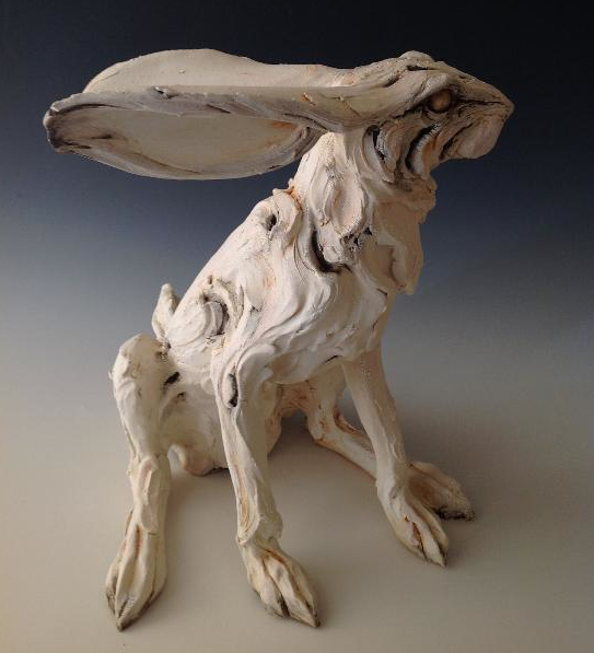 The Hare by Mary Philpott.png