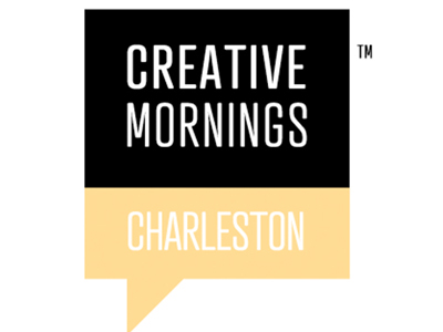 entrepreneur-creativemornings.jpg